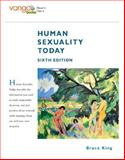 Human Sexuality Today, King, Bruce M., 0136042457
