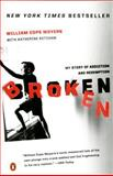 Broken, William Cope Moyers, 0143112457