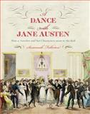 A Dance with Jane Austen, Susannah Fullerton, 0711232458
