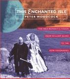This Enchanted Isle, Peter Woodcock, 0906362458