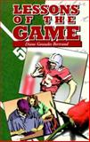 Lessons of the Game, Diane Gonzales Bertrand, 155885245X
