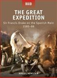 The Great Expedition, Angus Konstam, 1849082456