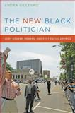 The New Black Politician
