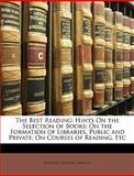 The Best Reading, Frederick Beecher Perkins, 1146762453