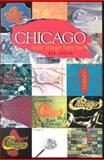 Chicago, Ben Joseph, 1550822454