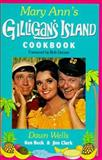 Mary Ann's and Gilligan's Island Cookbook, Dawn Wells and Kenneth Beck, 1558532455