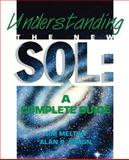 Understanding the New SQL : A Complete Guide, Melton, Jim and Simon, Alan R., 1558602453