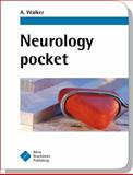 Neurology Pocket, Walker, Aljoeson, 1591032458