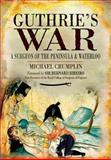 Guthrie's War, Michael Crumplin, 1848842457