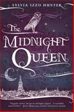 The Midnight Queen, Sylvia Izzo Hunter, 0425272451