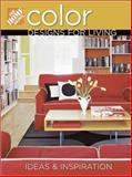 Color Designs for Living 9780696232459
