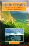 Oahu Trails, Kathy Morey, 0899972454