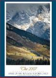 2007 Colorado College State of the Rockies Report Card,, 0935052453