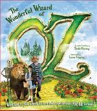 The Wonderful Wizard of Oz, L. Frank Baum, 1780972458