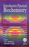 Introductory Practical Biochemistry, , 1842652451
