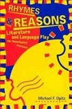 Rhymes and Reasons 9780325002460