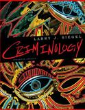 Criminology, Siegel, Larry J., 0495912468