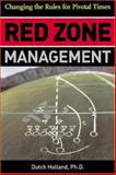 Red Zone Management 9780793142460