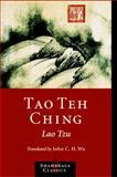 Tao Teh Ching, Lao Tzu, 159030246X