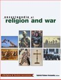 Encyclopedia of Religion and War, , 0415942462