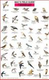 Northwest Park and Backyard Birds, Craig MacGowan, 0898862469