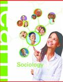 Learn Sociology, Edward Brent and J. Scott Lewis, 1449672469