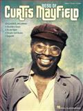 Best of Curtis Mayfield, Curtis Mayfield, 1480332461