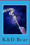 Must Have Magic, K&D Bear, 1489582460