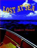 Lost at Sea, Leader's Manual, Pfeiffer and Co. Staff, 088390246X