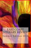 East Coast Literary Review, Heather Lenoir, 149961246X