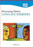 Overcoming Patient Language Barriers: Complete Series (DVD), Concept Media, 1602322465