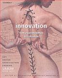 Innovations, , 1901092461