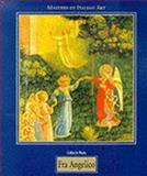 Fra Angelico, Bartz, Gabriele, 3829002467