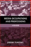 Media Occupations and Professions 9780198742463