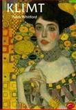 Klimt, Frank Whitford, 050020246X