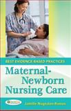 Maternal-Newborn Nursing Care, Jamille Nagtalon-Ramos, 0803622465