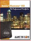 Adobe Illustrator CS3 : The Professional Portfolio, Kendra, Erika and Against The Clock, 0976432463