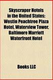 Skyscraper Hotels in the United States,, 1157292461