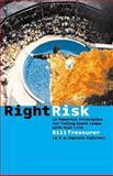 Right Risk, Bill Treasurer, 1576752461