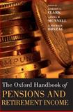 The Oxford Handbook of Pensions and Retirement Income, , 0199272468