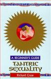 Tantric Sexuality, Hodder and Craze, 0340742461