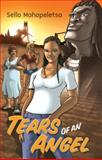 Tears of an Angel, Mahapeletsa, Sello, 0795702469