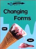 Changing Forms, Peter D. Riley, 0836832469
