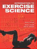 Introduction to Excercise Science 9781934432464