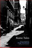 Rome Tales, Helen Constantine, 0199572461