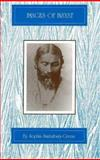 Images of Inayat, Sophia Saintsbury-Green, 0930872460