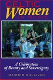 Celtic Women in Music, Mairied Sullivan, 1550822462