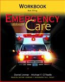 Emergency Care, ELLING and Bergeron, J. David, 0131142461
