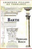 Barth, Eberhard Busch, 0687492467