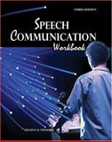 Speech Communication Workbook, Nwadike, Fellina, 0757542468